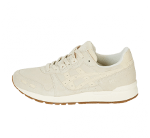 Asics Women's Gel-Lyte Birch/Birch
