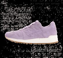 Asics Women's Gel-Lyte Soft Lavender