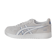 Asics Japan S Glacier Grey/White