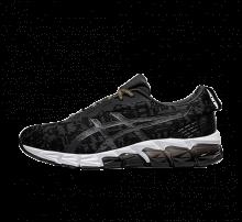 Asics zapatos de futbol adidas 2015 shoes black gold