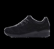 Asics Gel-Lyte III OG Black/Black