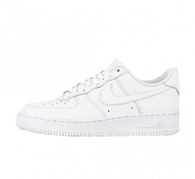 Nike Air Force 1 '07 White/White