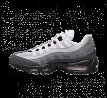 Nike Air Max 95 Sneakerboot FlaxAle Brown Sail sneakers