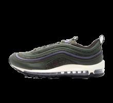 Nike Air Max 97 Premium Sequoia/Velvet Brown