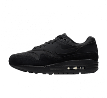 Nike Women's Air Max 1 Black/Black