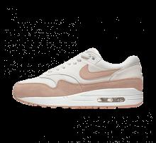 Nike Air Max 1 BV0310 200 Bio BeigeBio BeigeSail