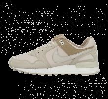Nike Air Pegasus '89 Desert Sand/Sand