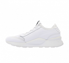 Puma RS-0 Sound Puma White