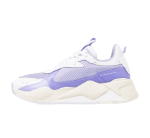 Puma RS-X Tech Puma White/Sweet Lavender