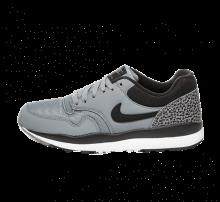 Nike Air Safari Cool Grey/black-white