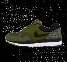 Nike Air Safari Olive canvas/black-white