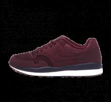 Nike Air Safari Burgundy Crush/Obsidian