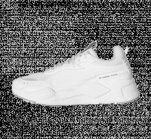 Puma RS-X Master Puma White