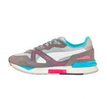 Puma adidas bb8287 pants girls women shoe sale macy s