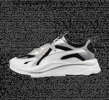 Puma Women's RS-Curve Glow Puma Black/Puma White
