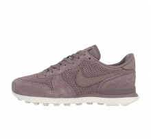 Nike WMNS Internationalist PRM Taupe Grey/Sail