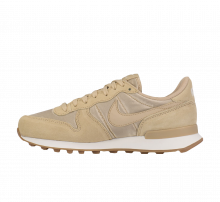 Nike WMNS Internationalist Linen/Sail-Gum