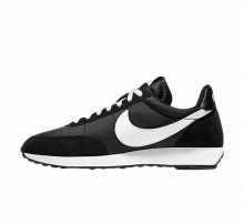 Nike Air Tailwind 79 Black/White
