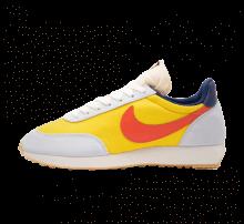 finest selection 358c4 24e17 Nike Air Tailwind 79 Blue TintTeam Orange