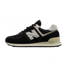 New Balance ML574GYF Black