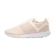 New Balance Women's WRL247 YC Tan