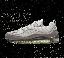 Nike Air Max 98 Vast Grey/Fresh Mint