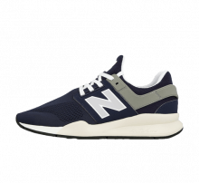 New Balance MS247MA Bleu