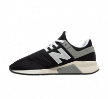 New Balance MS247MR Black/White
