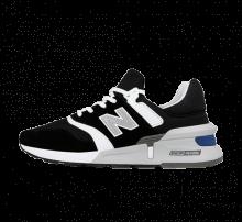 New Balance MS997HGA Black