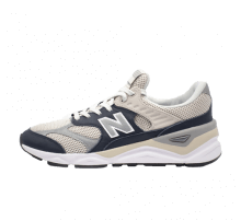 New Balance MSX90 RPC Outer Space/White