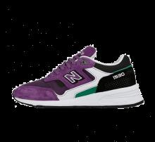 New Balance M1530 CRT Purple