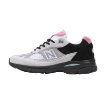 New Balance M9919FR White/Black