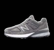 New Balance M990SG5 Grey/White