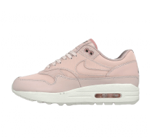 Nike Women's Air Max 1 Premium Particle Beige