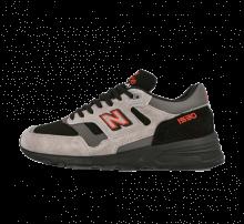 New Balance M1530VA Grey/Black
