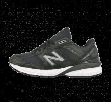 New Balance M990DC5 Dark Grey