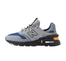 New Balance MS997SC Grey/Blue
