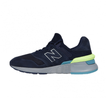 New Balance MS997 HF Navy