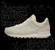 on sale f6605 681e3 Nike Women s Internationalist Premium Pale ivory Summit White Linen