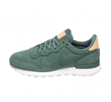 Nike Women's Internationalist Premium Hasta