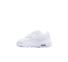 low priced f8805 a3134 Nike Air Max 90 Leather TD White White. Nike Air Max 90 Essential White  Black-Hyper Jade