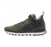 Nike Internationalist Utility Sequoia/Velvet Brown-Light Carbon