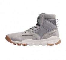 Nike SFB 6 NSW Leather Dust/Pale Grey