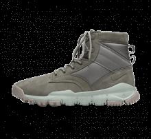 Nike SFB 6 Leather Boot Dark Stucco/Dusty Sage