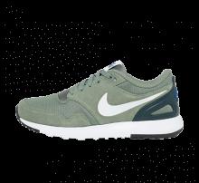 Nike Air Vibenna Clay Green/White-Deep Jungle
