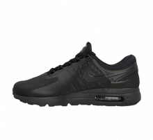 Nike Air Max Zero Essential Black/Black