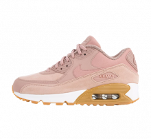 Nike Women's Air Max 90 SE Particle Pink