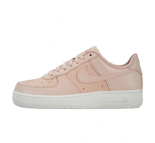 Nike Women's Air Force 1 '07 LUX Particle Beige