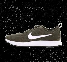 Nike Women's Dualtone Racer Cargo Khaki/Medium Olive