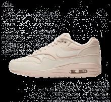 8b7f24f68 Nike Women's Air Max 1 Premium Bio Beige/Bio Beige Sail - BV0310-200
